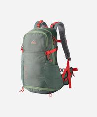 4972255e57 Zaini da montagna e da campeggio | Cisalfa Sport