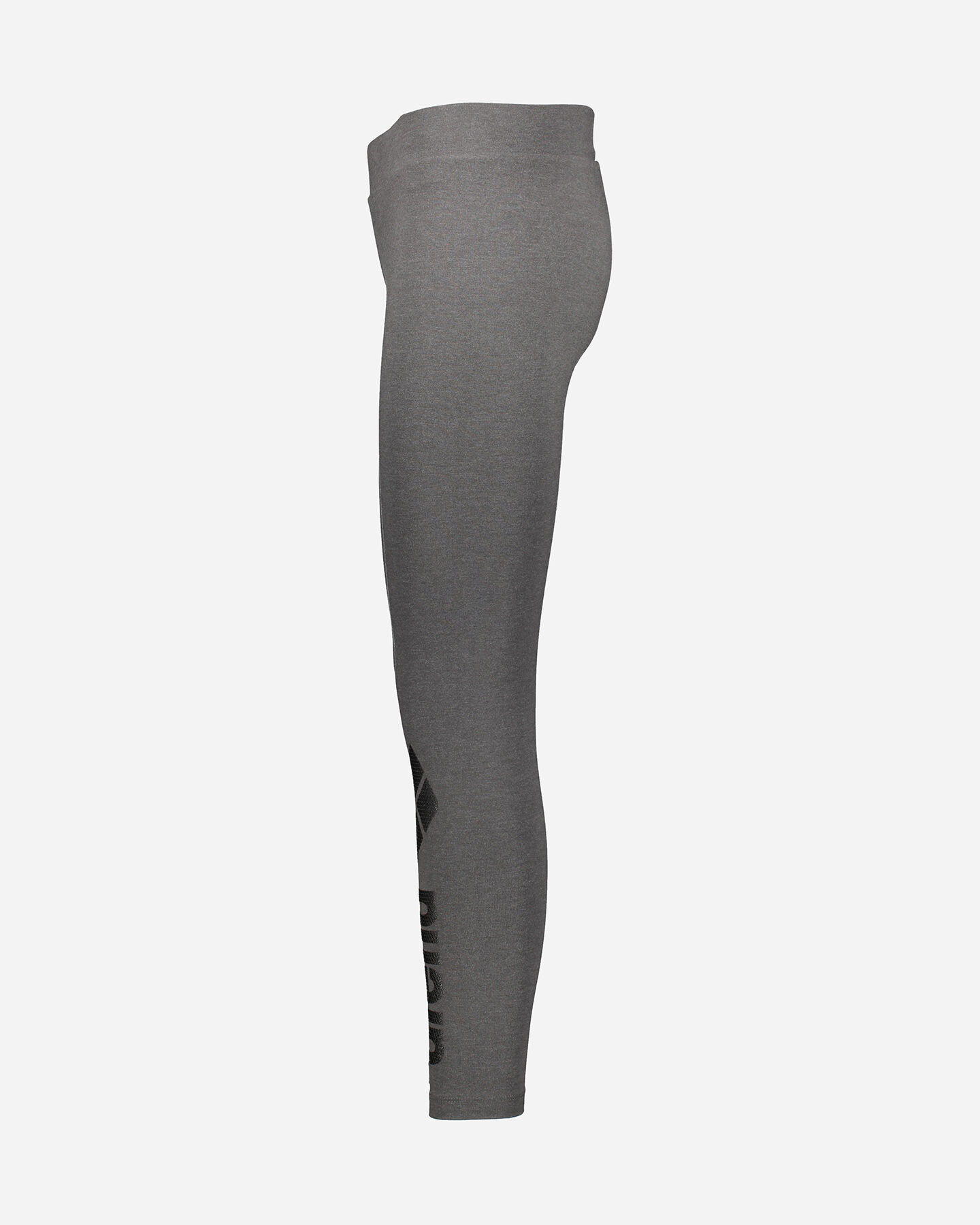 Leggings ARENA JSTRETCH W S4081051 scatto 1
