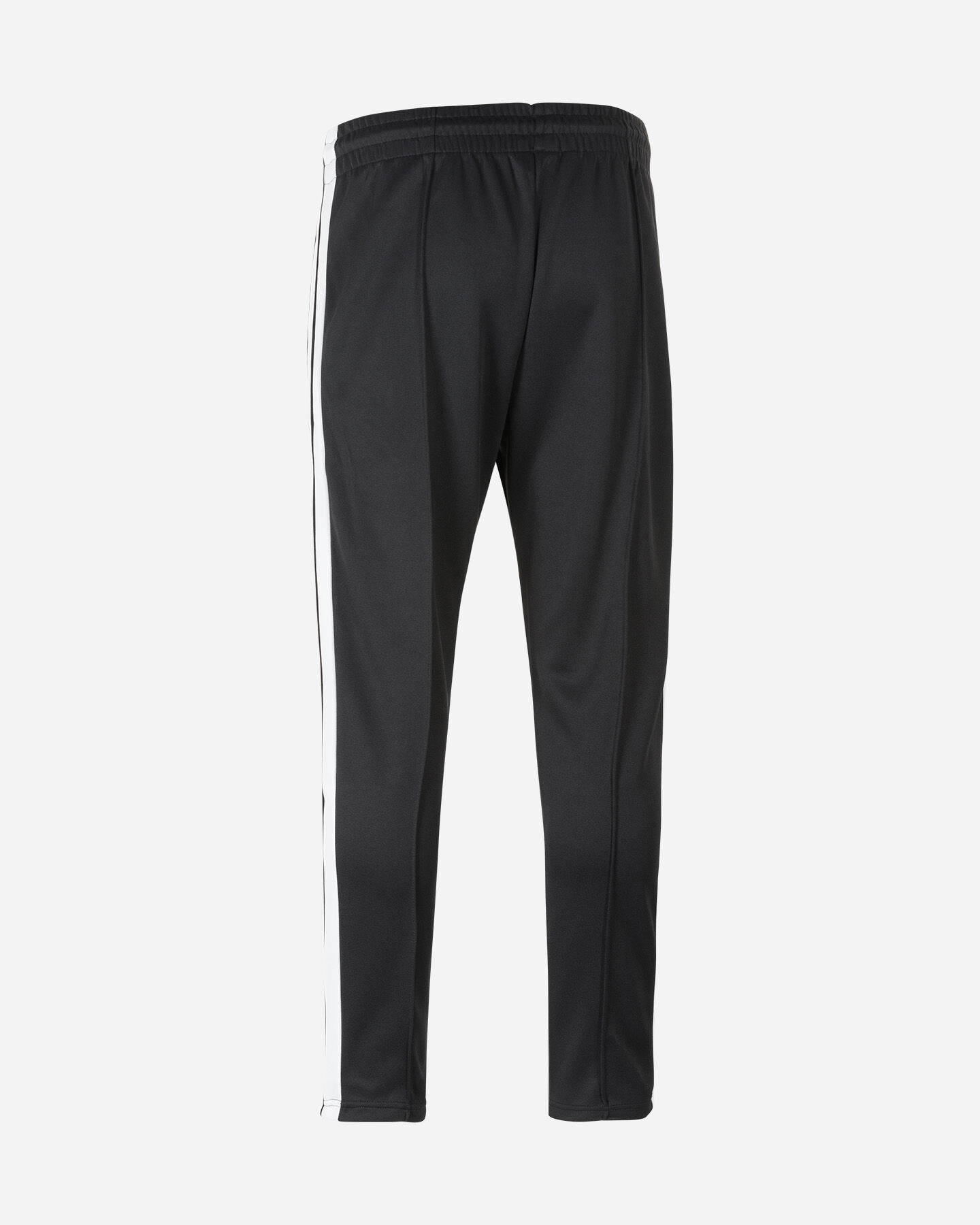 Pantalone ELLESSE ACETATO M S4081238 scatto 5