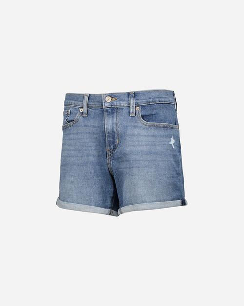 Jeans LEVI'S MID DENIM W
