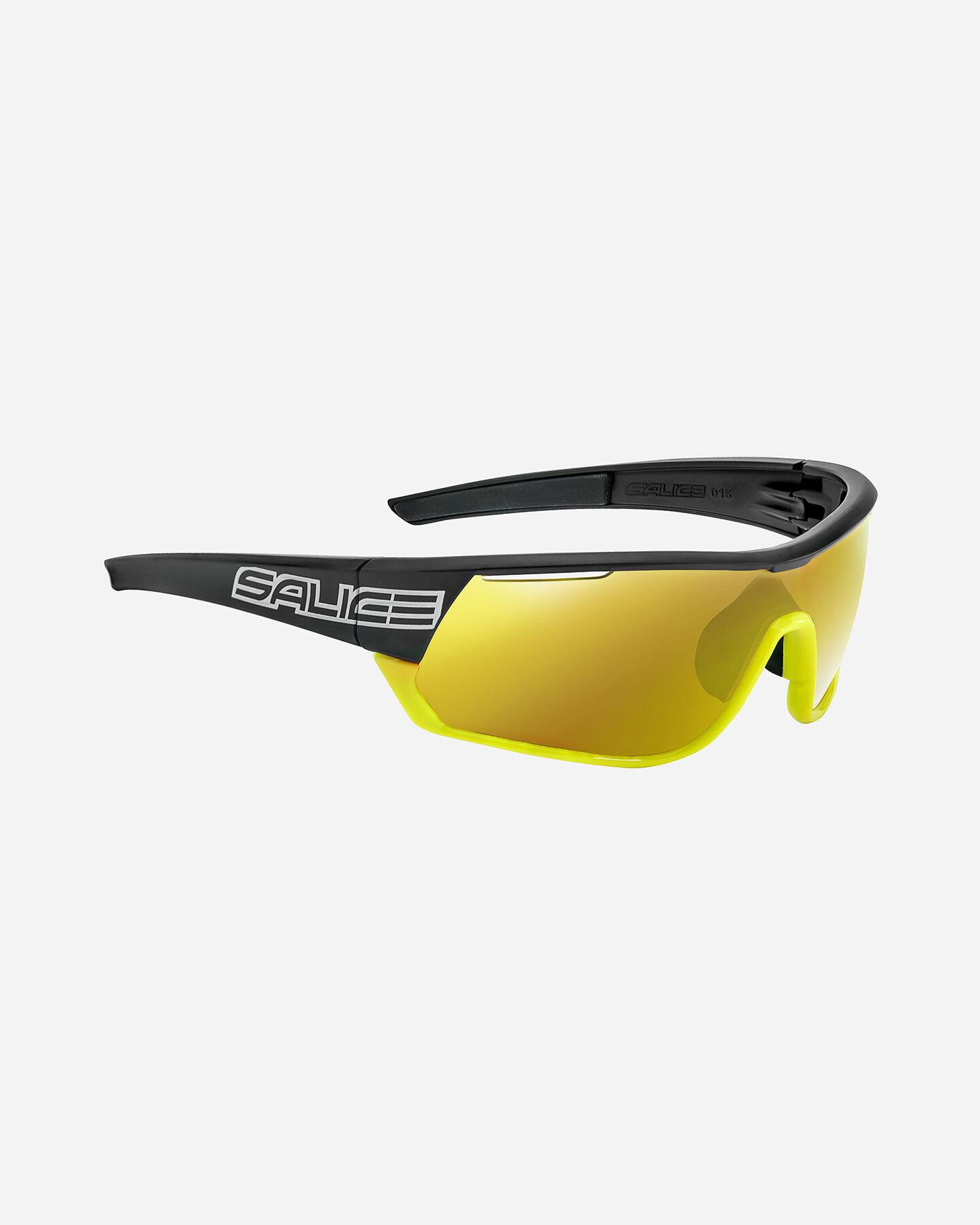 Occhiali ciclismo SALICE 016 RW S4068721|1|UNI scatto 0