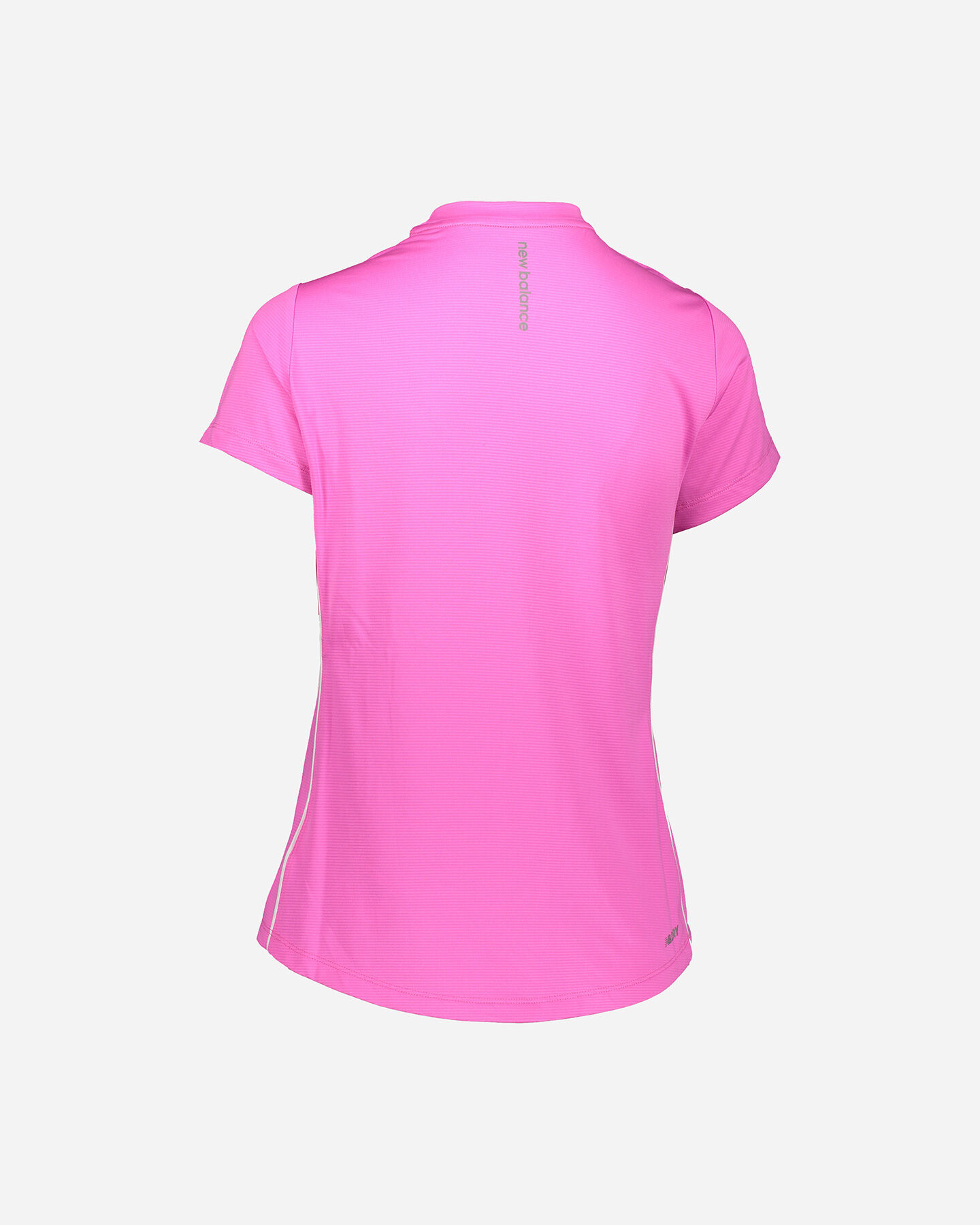 T-Shirt running NEW BALANCE ACCELERATE W S5237426 scatto 1