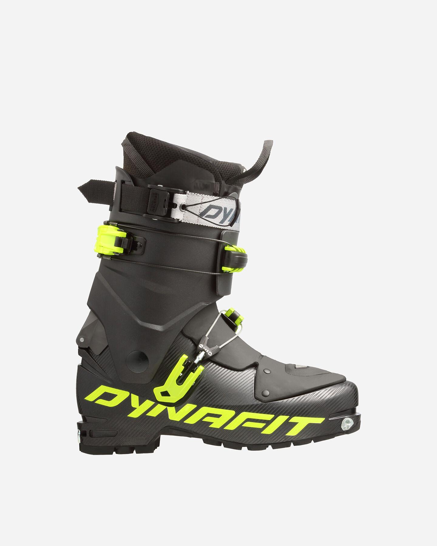 Scarponi sci alpinismo DYNAFIT TLT SPEEDFIT S4043148 scatto 0