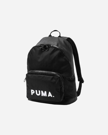 PUMA ORIGINALS TREND S4061076-01