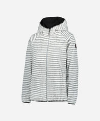 STOREAPP EXCLUSIVE donna MISTRAL HOODED W