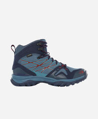 OFFERTE uomo THE NORTH FACE HEDGEHOG FASTPACK MID GTX M