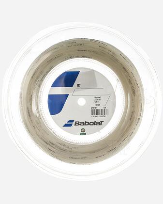 Corde tennis BABOLAT M7 200M