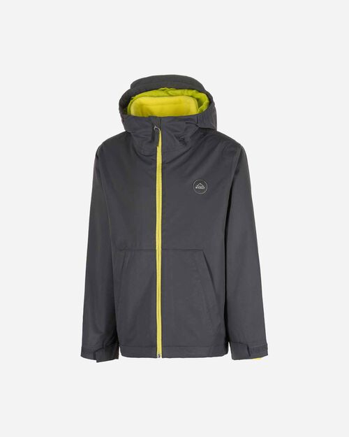 Giacca outdoor MCKINLEY JUSTIN JR