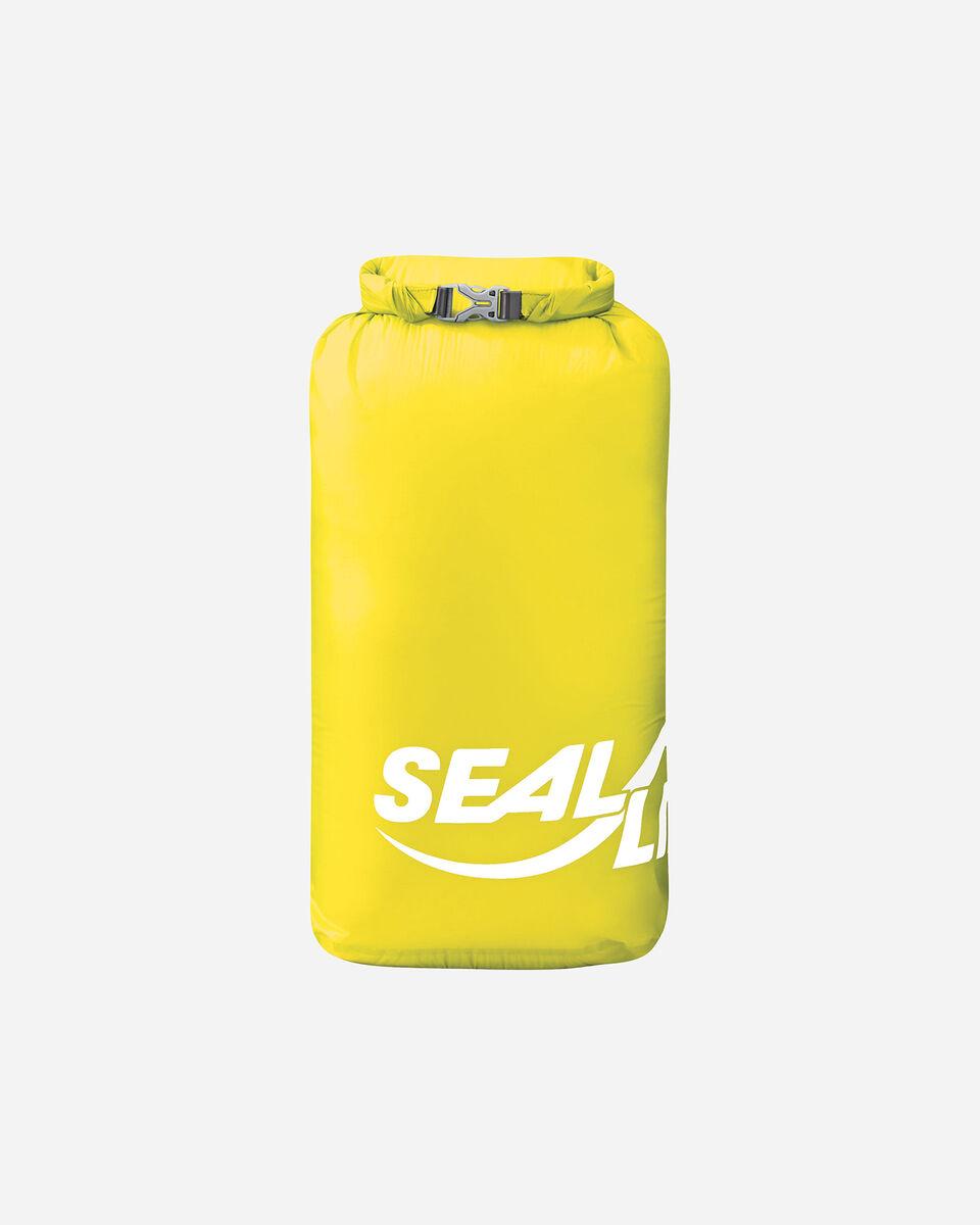 Accessorio SEAL LINE BLOKER LITE 10L S4040654|1|UNI scatto 0