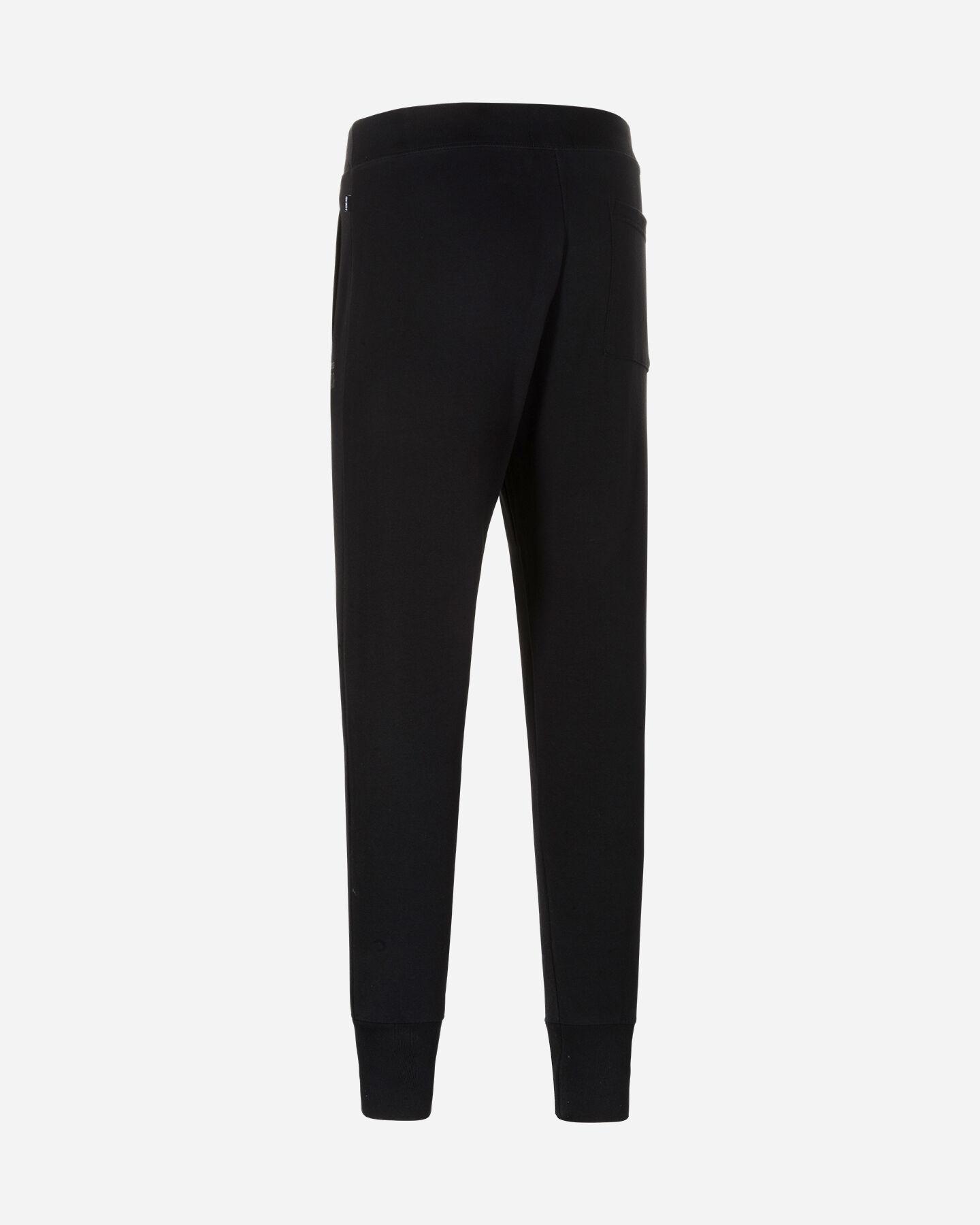 Pantalone CONVERSE SLIM FIT M S5244037 scatto 1