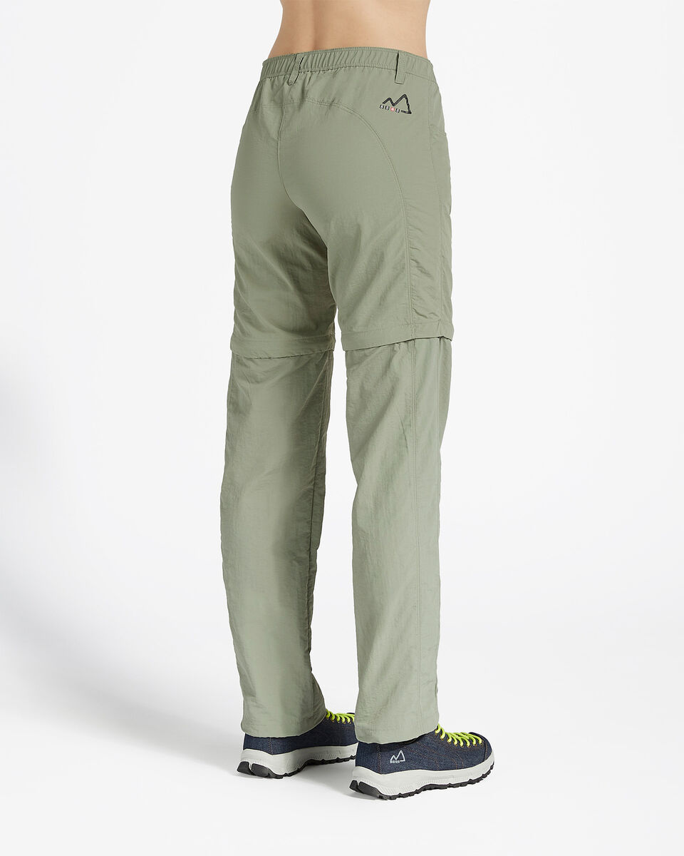 Pantalone outdoor 8848 TSL W S4060768 scatto 1