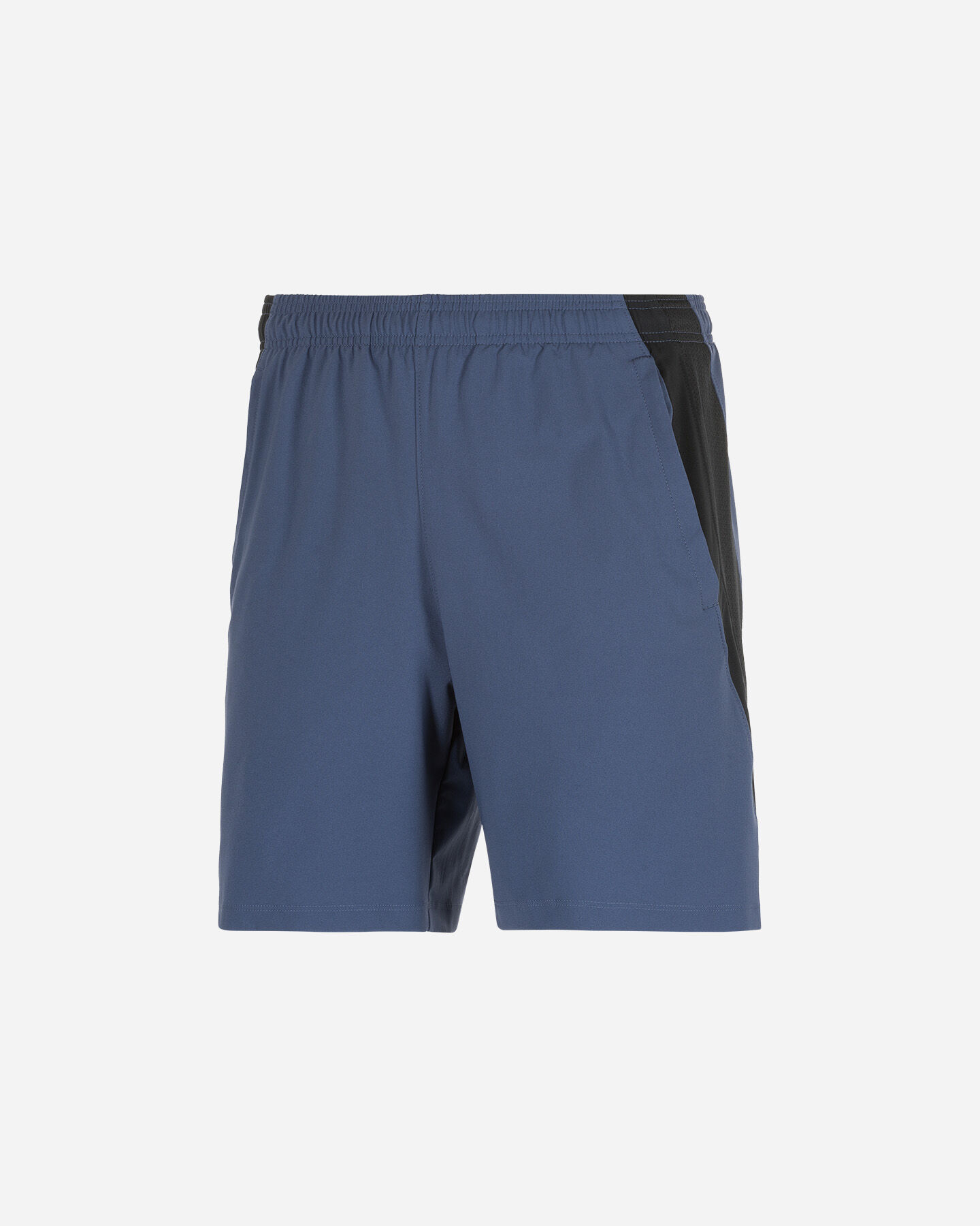 """Short running UNDER ARMOUR 7"""" LAUNCH SW M S5168188 scatto 0"""