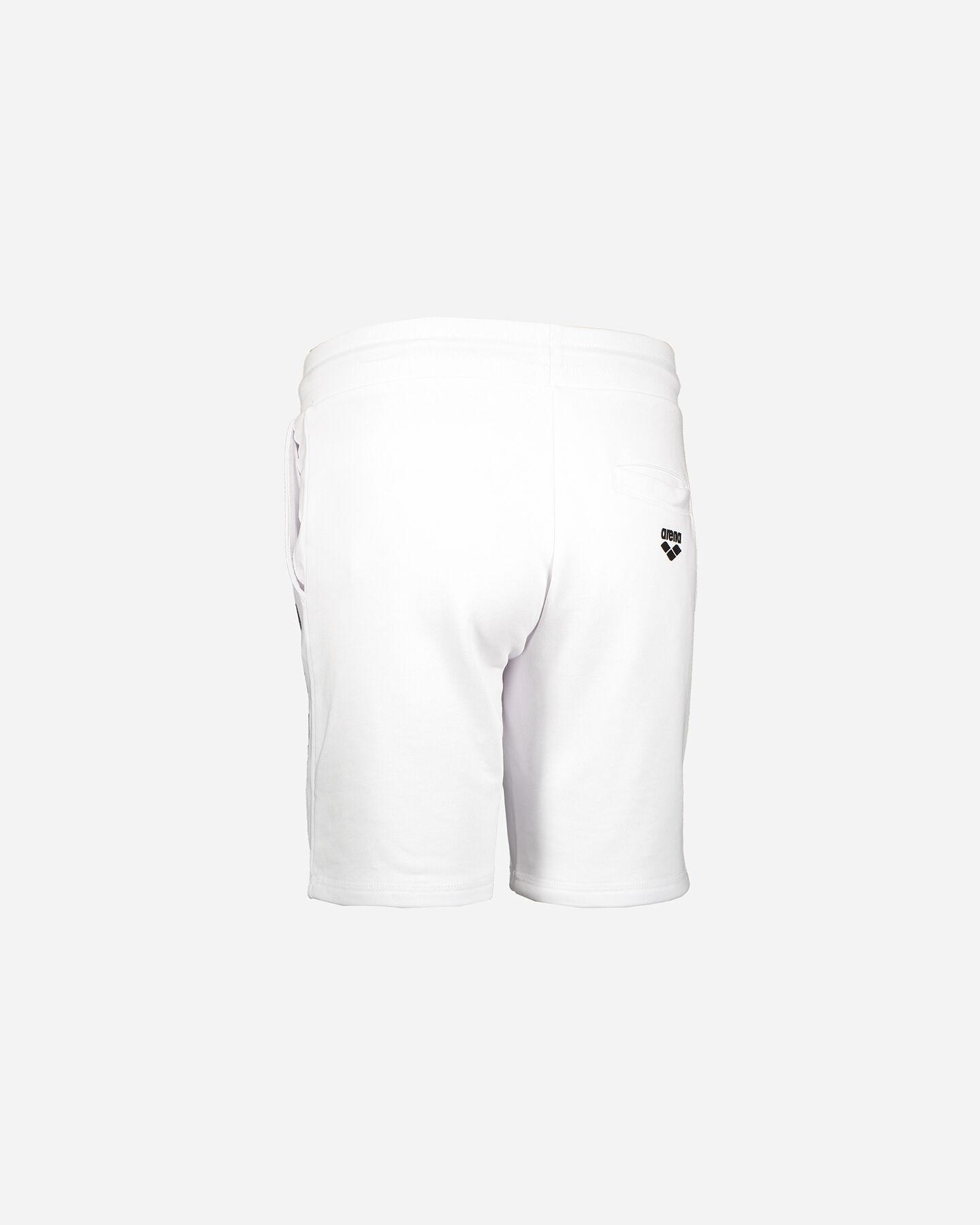 Pantaloncini ARENA BIG LOGO W S4075062 scatto 2