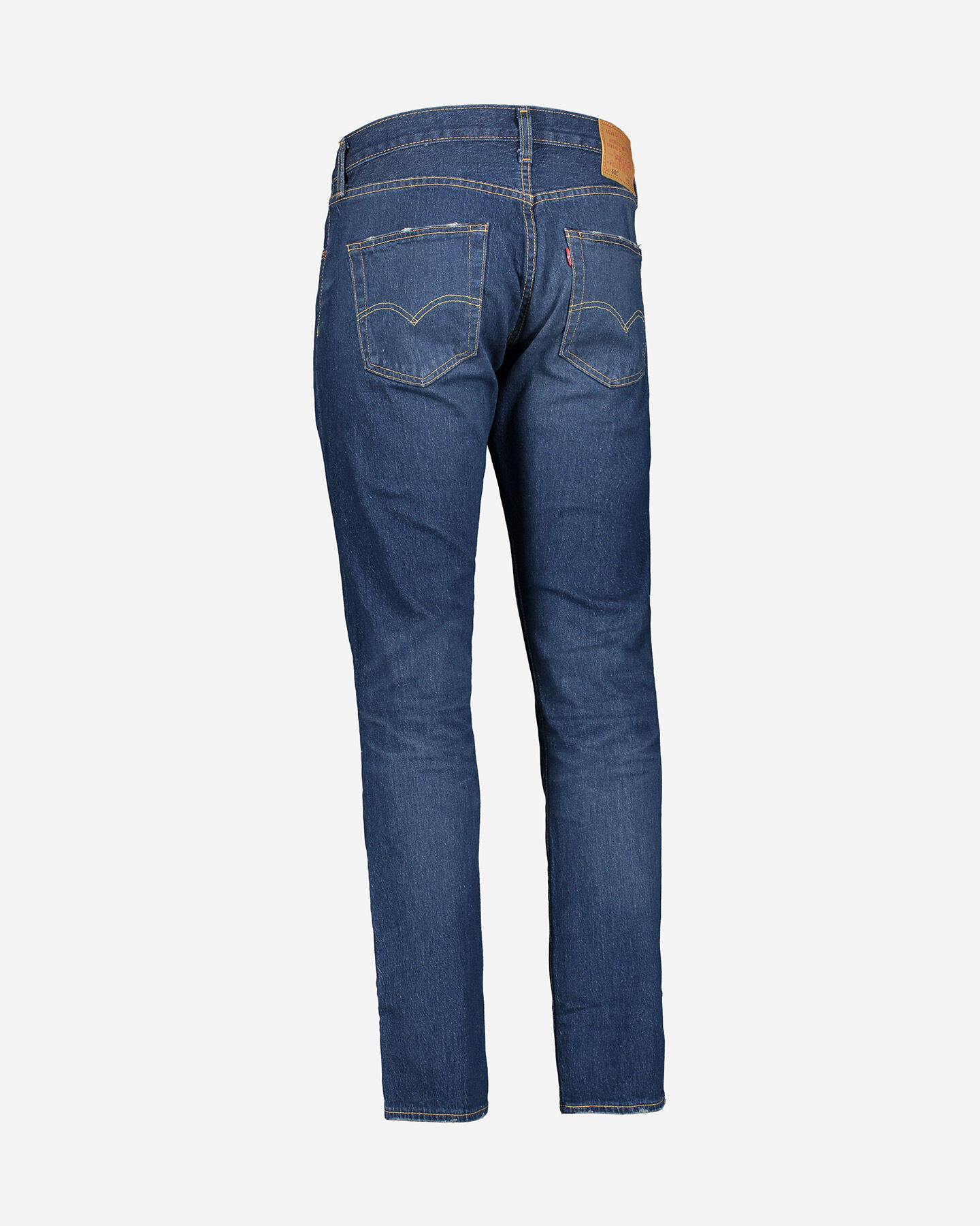Jeans LEVI'S 501 REGULAR M S4082676 scatto 2