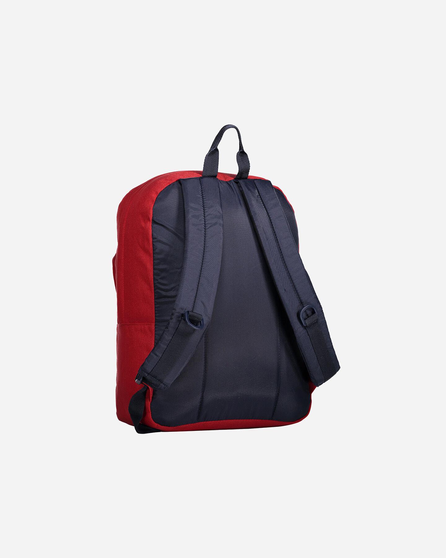 Zaino FILA CLASSIC BIG LOGO S4066881|270|UNI scatto 1