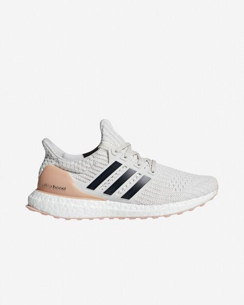 buy popular 64d20 78032 Scarpe sneakers ADIDAS ULTRABOOST W