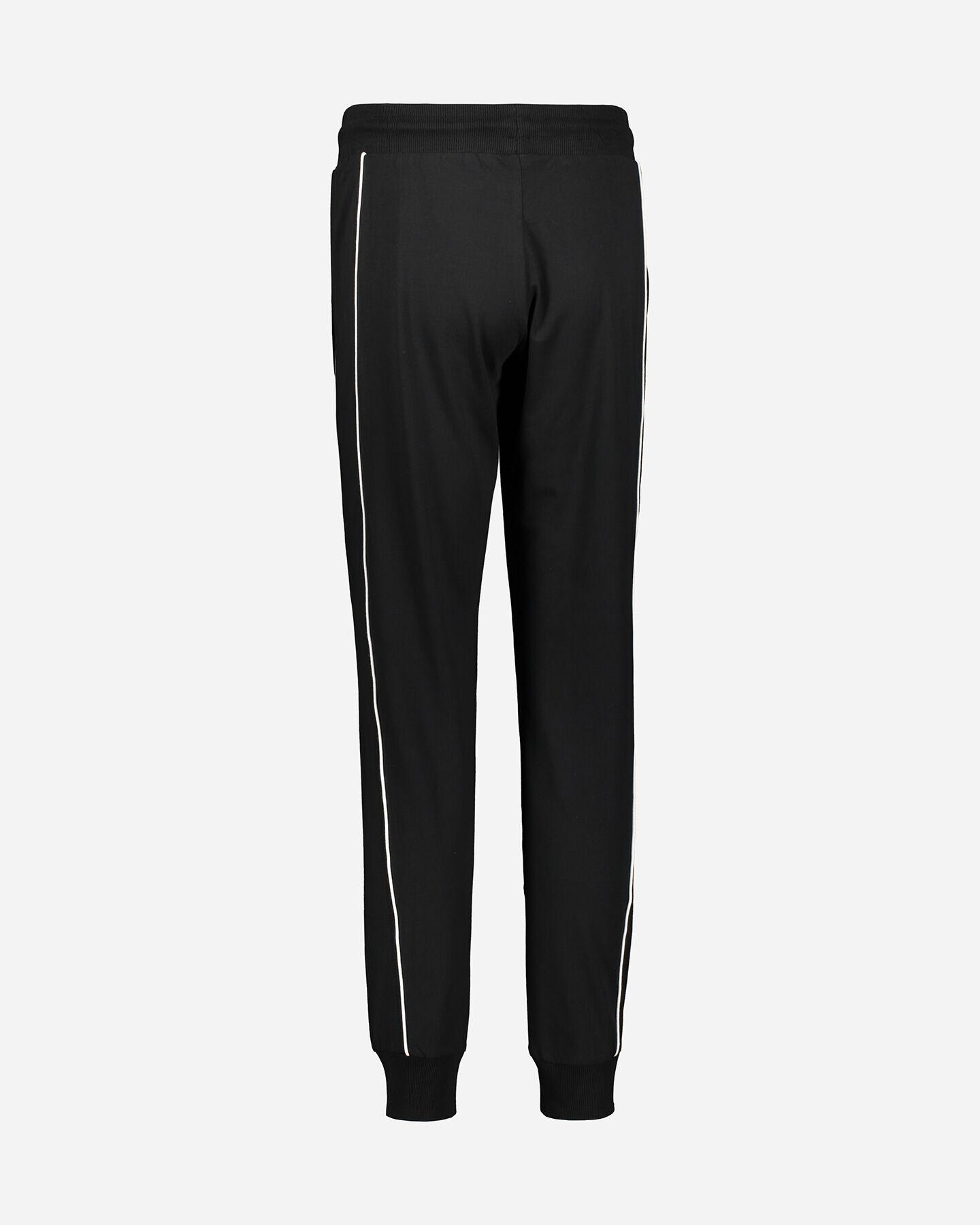 Pantalone ARENA JSTRETCH SKINNY W S4081058 scatto 2