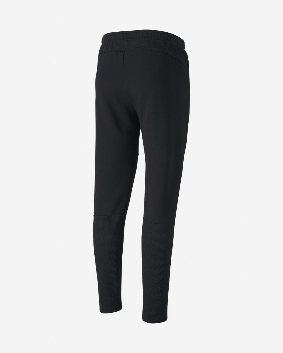 Pantalone PUMA EVOSTRIPE M S5172799 scatto 1