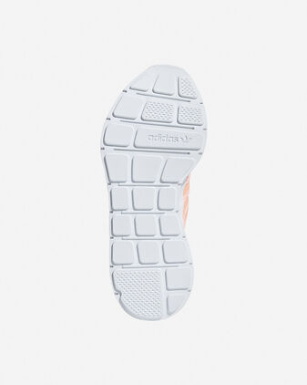 Scarpe sneakers ADIDAS SWIFT RUN JR GS