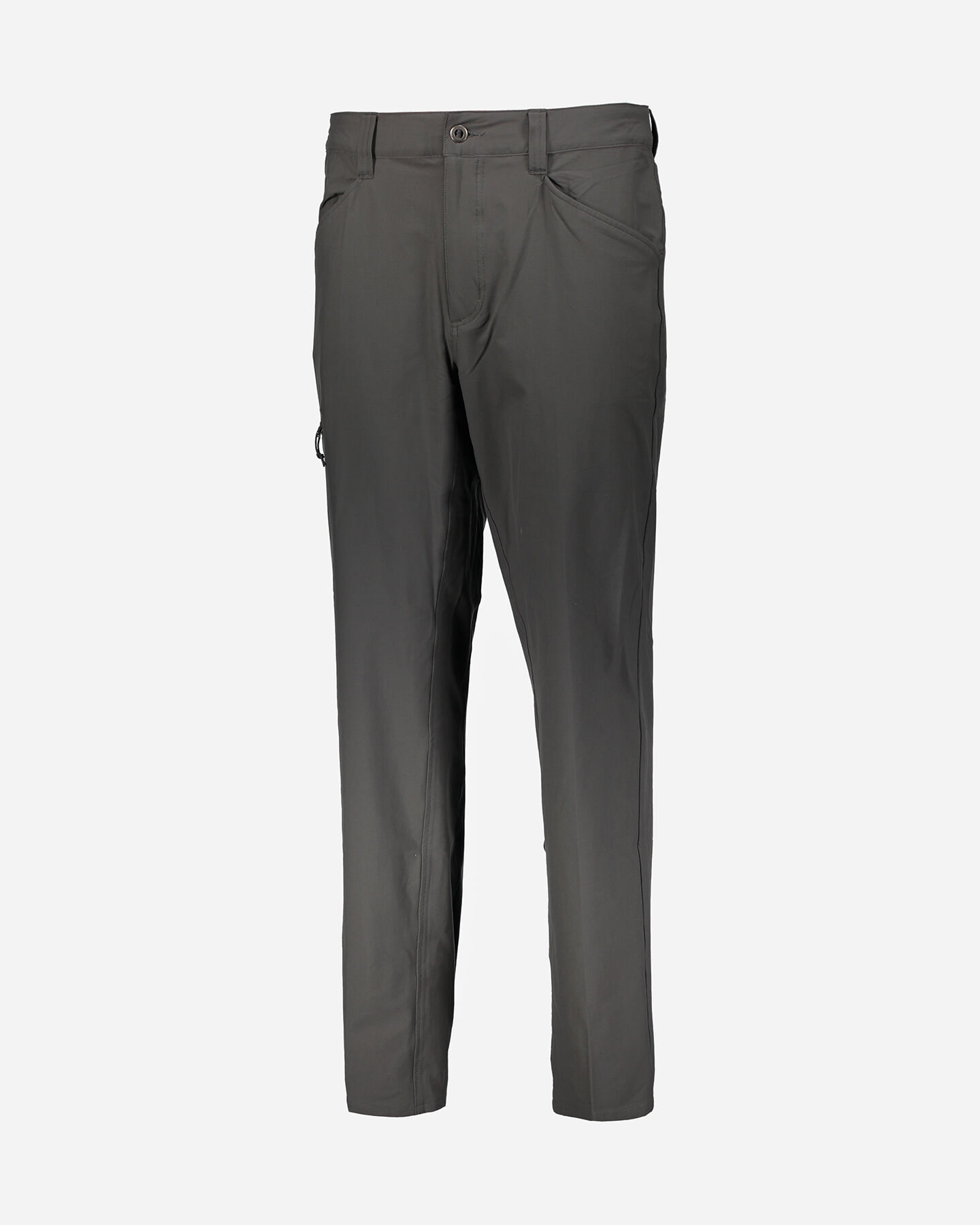 Pantalone outdoor PATAGONIA QUANDARY REG M S4007217 scatto 0