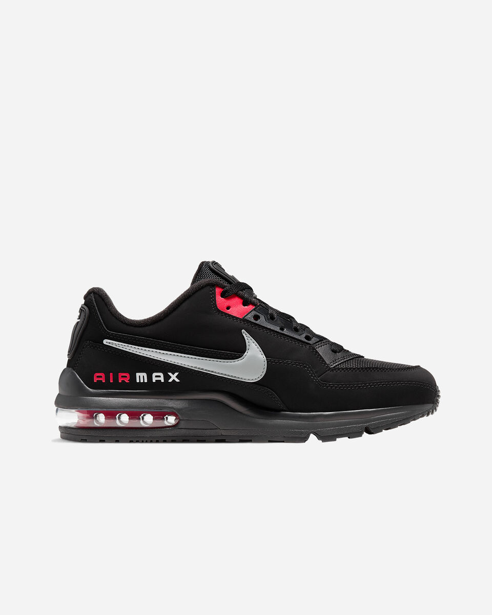 Scarpe sneakers NIKE AIR MAX LTD 3 M S5194803 scatto 0