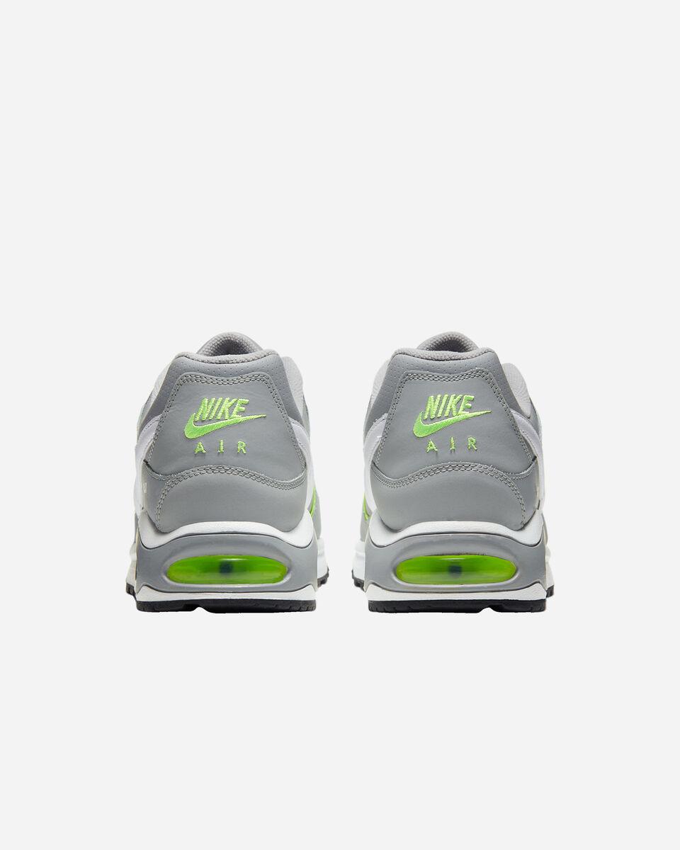 Scarpe sneakers NIKE AIR MAX COMMAND M S5270469 scatto 4