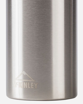 Accessorio camping MCKINLEY STAINLESS STEEL 1,50