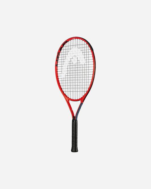 Racchetta tennis HEAD RADICAL 25 JR