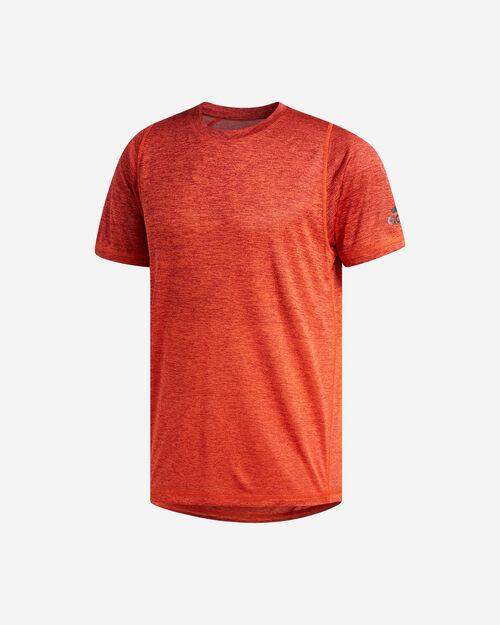 T-Shirt training ADIDAS FREELIFT 360 GRADIENT GRAPHIC M