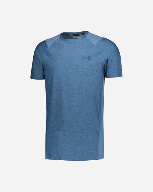 T-Shirt training UNDER ARMOUR MK-1 M