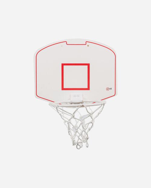 Canestro tabellone basket PRO TOUCH SET MINI BASKETBALL JR