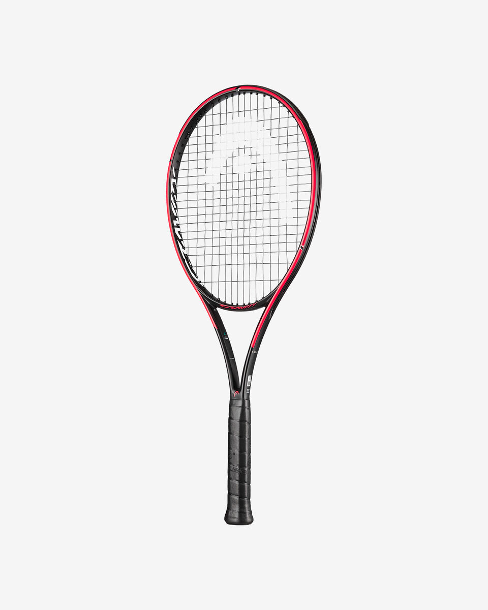 Telaio tennis HEAD GRAPHENE 360+ GRAVITY S S5185566 scatto 1