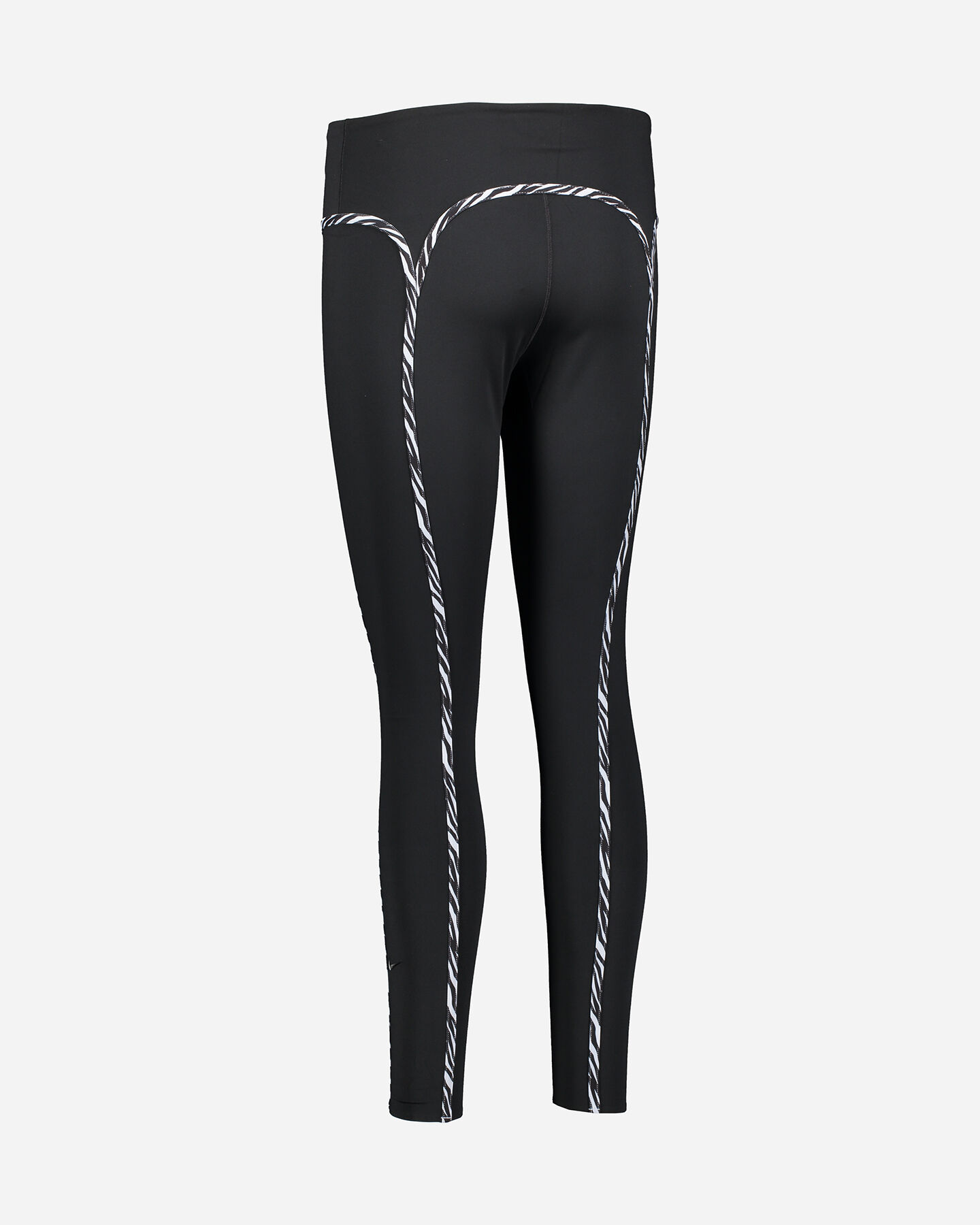Leggings NIKE POLY ONE LUX W S5269826 scatto 2