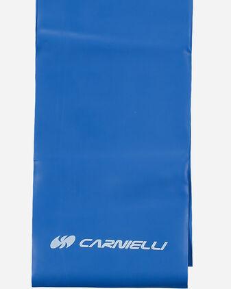 Accessorio palestra CARNIELLI BANDA ELASTICA 175 CM
