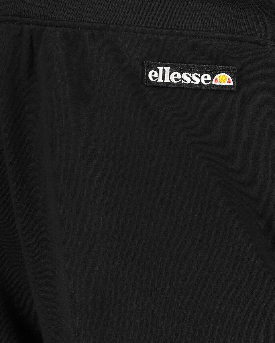 Pantalone ELLESSE BASIC M S4082145 scatto 3