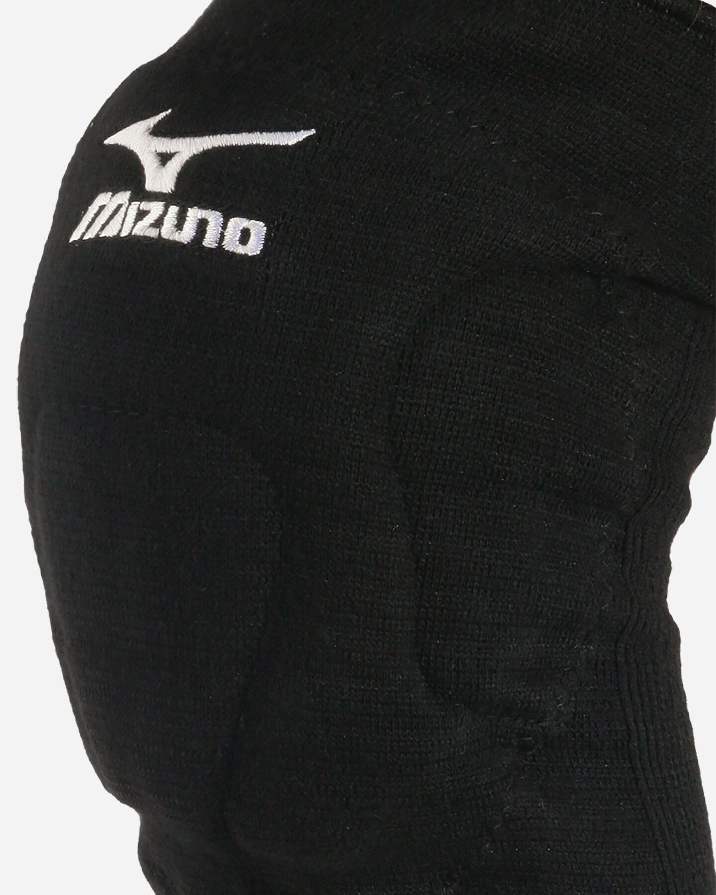 Ginocchiere volley MIZUNO VS1 S5239307 scatto 1