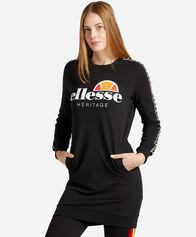 designer fashion ff086 12db0 Giacche, piumini e tute sci da donna | Cisalfa Sport