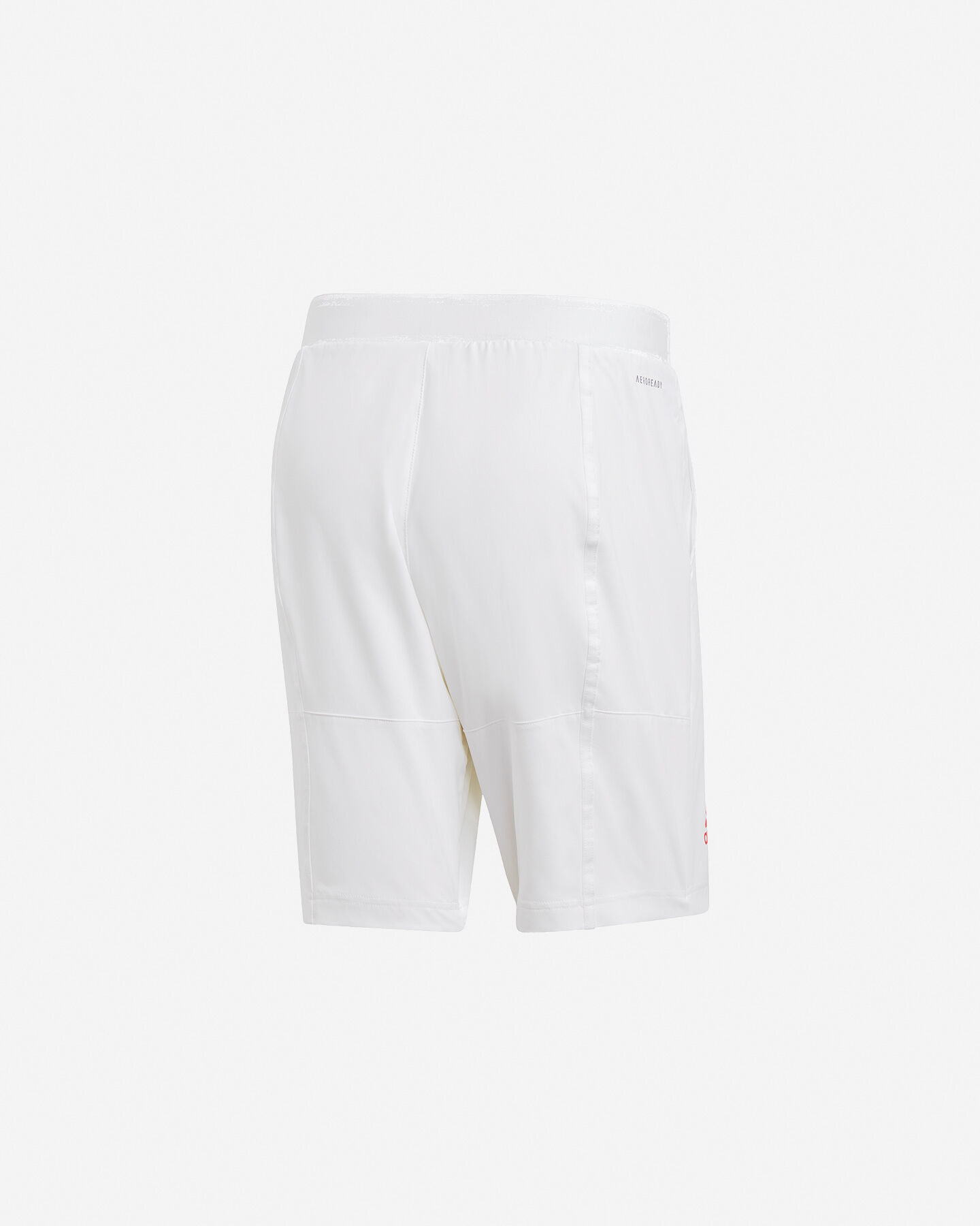 Pantaloncini tennis ADIDAS AEROREADY M S5217538 scatto 1