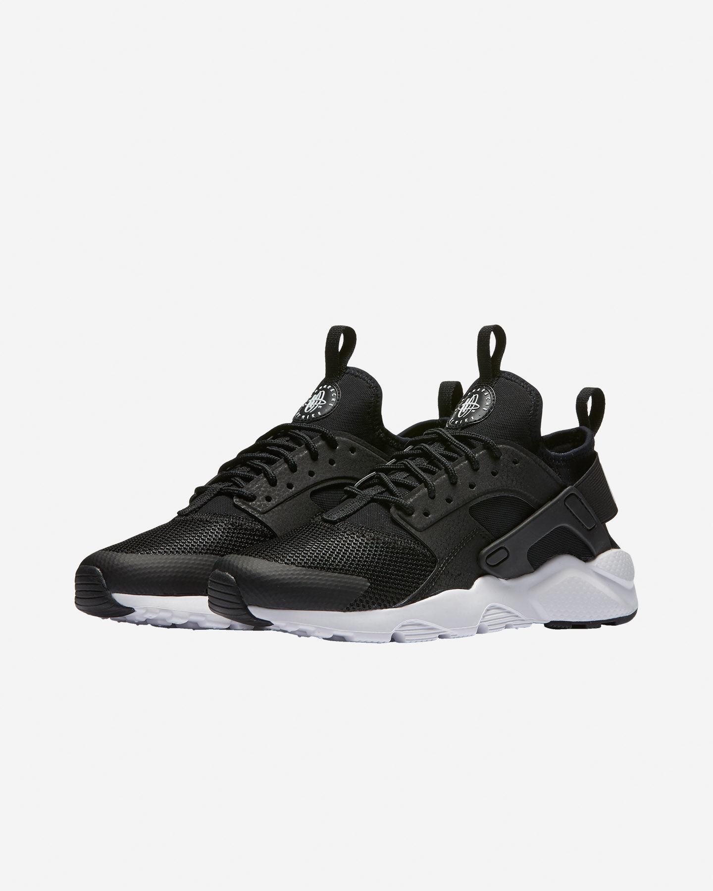 scarpe nike huarache run ultra