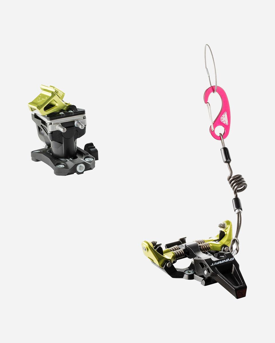 Attacchi sci alpinismo DYNAFIT SPEED RADICAL S4055086|9269|UNI scatto 0