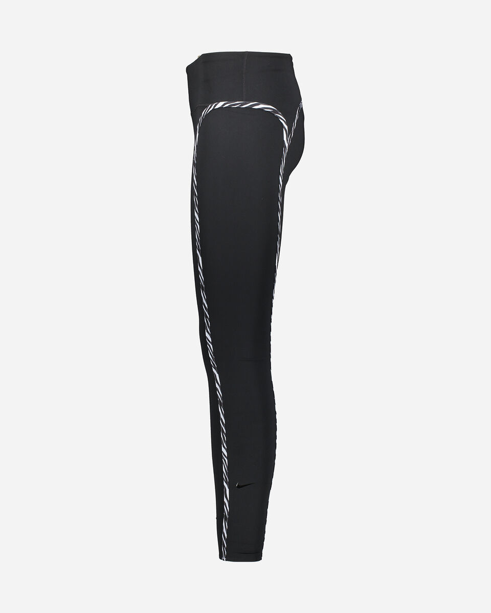 Leggings NIKE POLY ONE LUX W S5269826 scatto 1