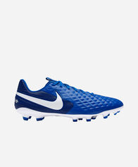 PROMO WEEKEND uomo NIKE TIEMPO LEGEND 8 ACADEMY FG/MG M
