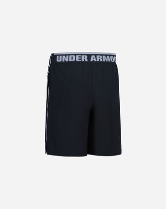 Pantalone training UNDER ARMOUR UA MIRAGE M