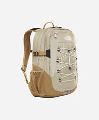 PROMO WEEKEND unisex THE NORTH FACE BOREALIS CLASSIC