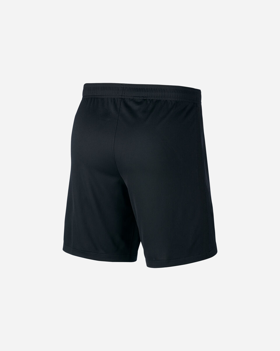 Pantaloncini calcio NIKE INTER HOME 20-21 M S5195446 scatto 2