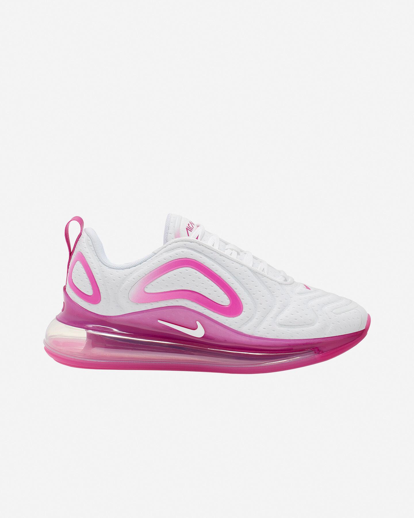 NIKE: scarpe e abbigliamento running, basket e calcio