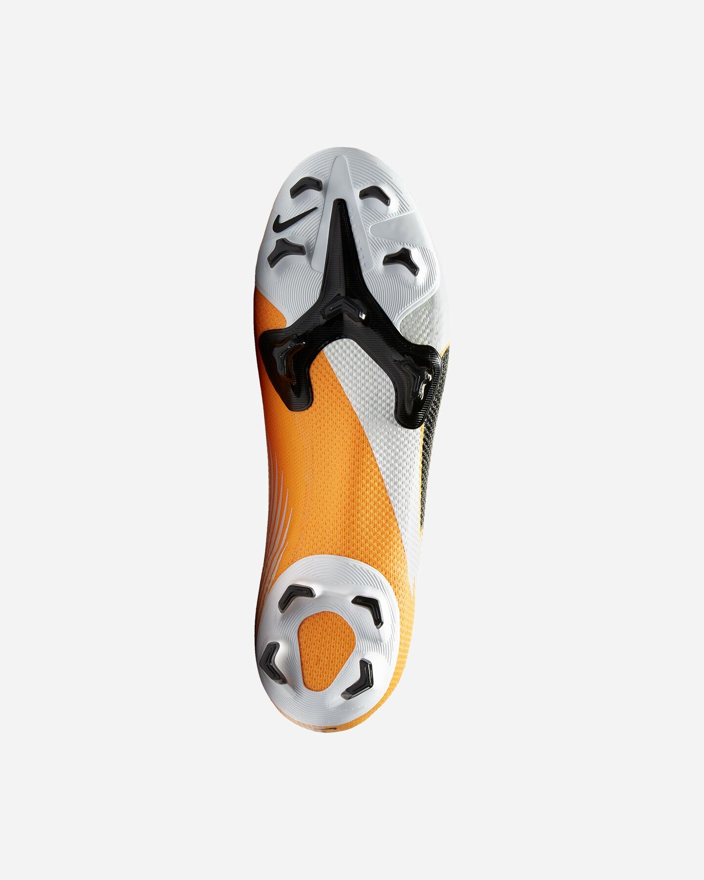 Scarpe calcio NIKE MERCURIAL SUPERFLY 7 PRO FG M S5223727 scatto 2