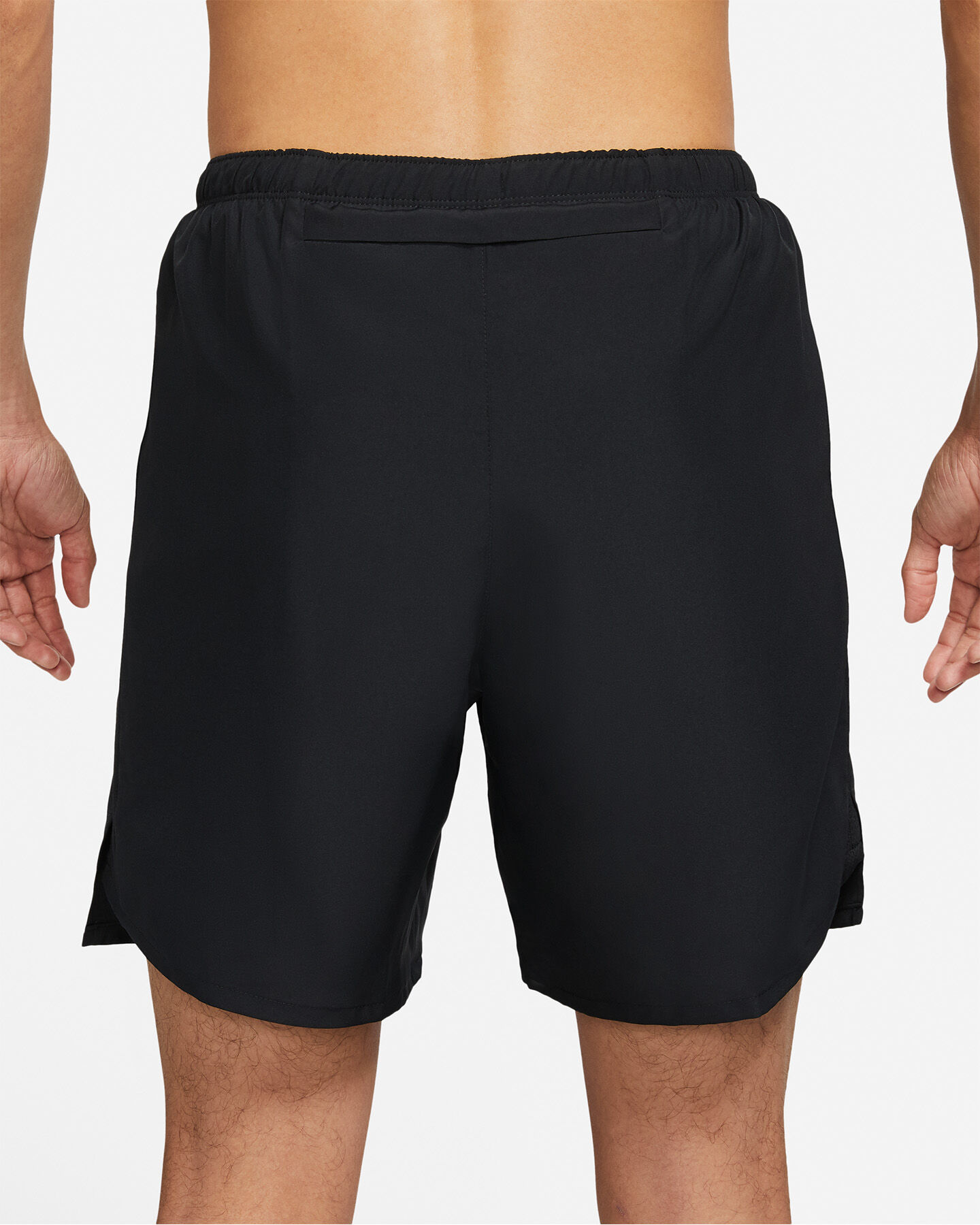 """Short running NIKE DRI-FIT CHALLENGER 2IN1 7"""" M S5269808 scatto 2"""