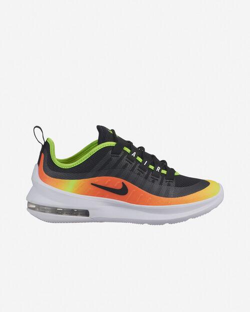 Scarpe sneakers NIKE AIR MAX AXIS W