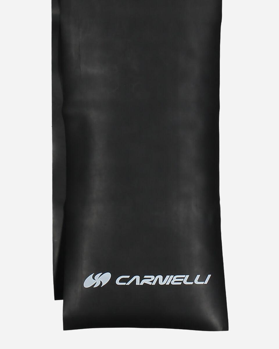 Accessorio palestra CARNIELLI BANDA ELASTICA 175 CM S1326889|1|UNI scatto 1